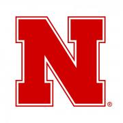 University of Nebraska–Lincoln Turf Team